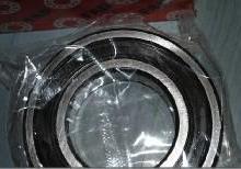 供应用于机械设备的进口轴承,SKF轴承,瑞典SKF轴承,德国FAG轴承图片