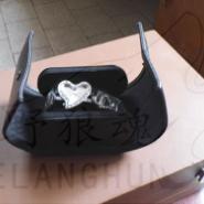 手表盒戒指盒等首饰盒皮盒设计图片