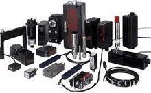 供应OBT200-18GM60-E5-V1光电传感器