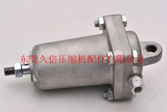 供应膜片气缸装膜片图片