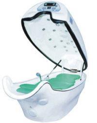 三C海藻美体塑身舱图片/三C海藻美体塑身舱样板图 (1)