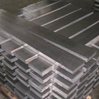 供应国标1100铝排中山供应商