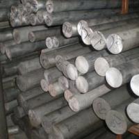 供应邯郸1100铝棒厂家批发