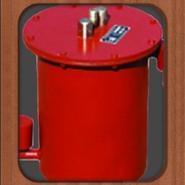负压自动放水器图片