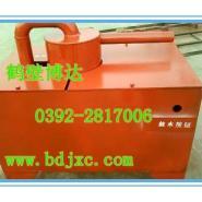 湿式孔口捕尘器价格图片