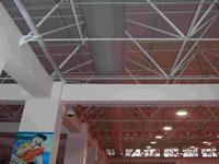 布袋风管图片/布袋风管样板图 (2)