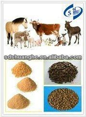 供应双鹤牌颗粒饲料生产线,猪饲料生产线,饲料机械成套机组
