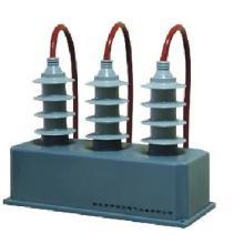 供应ENR-ZR阻容吸收器