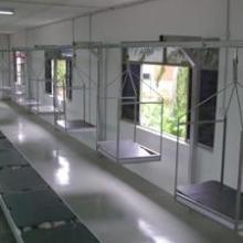 供应皮带式组装线,皮带式组装线制造商,皮带式组装线厂家