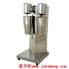 供应深圳奶茶专用奶昔机奶茶设备