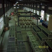 供应电解铜旋流电解设备冶炼湿法电解设备设计加工批发