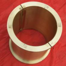 供应专业生产造纸机铜套河南批发