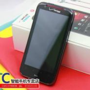 htc双卡双待智能手机价格图片