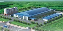 供应珠海钢结构工程