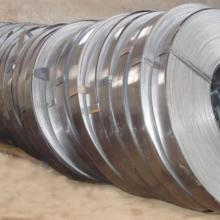 供应Q345热轧带钢