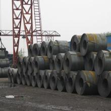 供应Q345热轧带钢批发