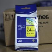 西安兄弟标签色带TZ-451色带图片