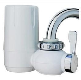 龙头净水器 龙头净水器供货商 成都龙头净水器有什么用 双荣水处理