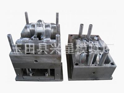 供应内蒙古模具,内蒙古模具,内蒙古模具厂家