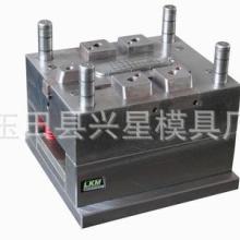 供应专业模具制造,专业模具制造厂,专业模具制造厂家批发