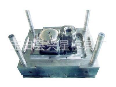 供应内蒙古箱模具厂,内蒙古箱模具厂家,内蒙古塑料箱模具