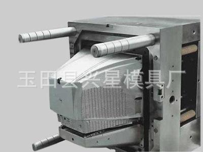供应内蒙古制作模具,内蒙古制作模具厂,内蒙古制作模具厂家