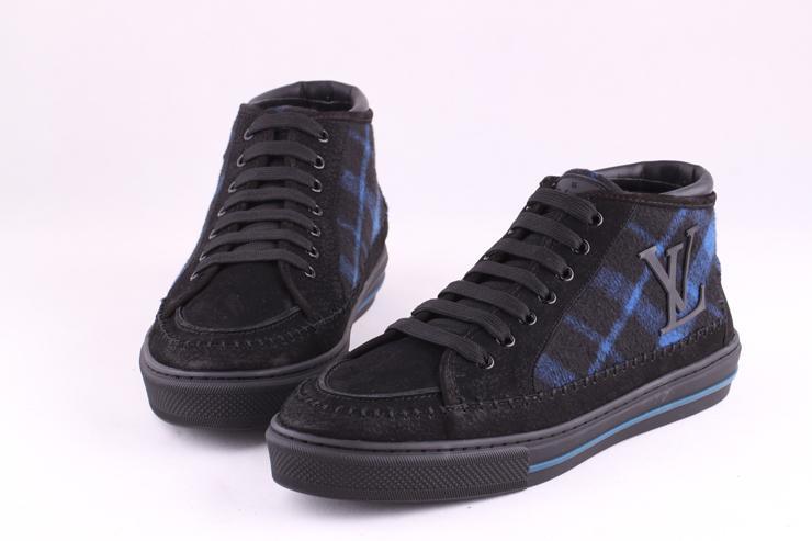 供应2013新款男鞋lv男装11牛皮鞋子38-44码