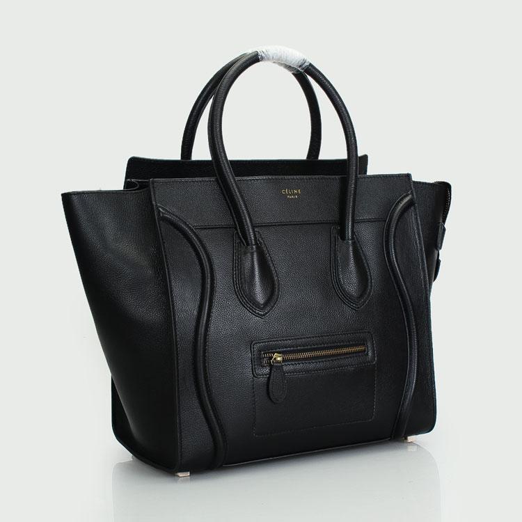 birkin bag designer  hermesbirkin35