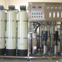 供应小型矿泉水设备 湖南矿泉水设备价格 湖南矿泉水设备供应商图片