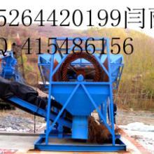 供应选择矿井充填站选择重拓机械