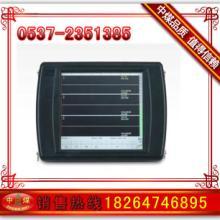 供应非金属声波检测仪