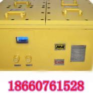KXJ-11-48矿用隔爆兼本安型电气控图片