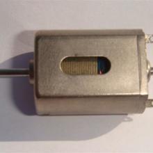 供应FF-130微特电机