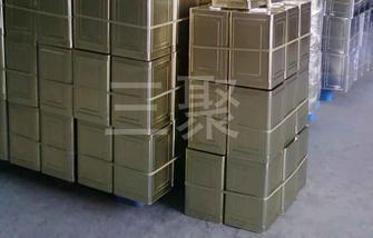 TPR万能胶生产厂家图片