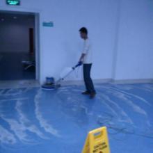 供应清洁公司-异型石材加工工艺概述