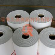 硅酸铝陶瓷纤维纸图片
