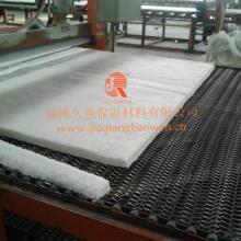 供应工业建材窑炉加热装置高温管道壁衬_保温隔热材料_陶瓷纤维毯批发