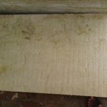 供应华能优质挤塑板北京优质挤塑板型号批发