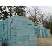 唐山挤塑板厂家图片