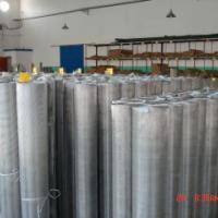 供应302不锈钢丝网