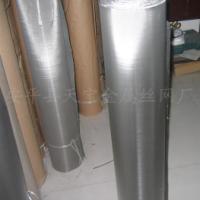 供应350目不锈钢网厂价直销 刘玉翠 女士156 1282 8238