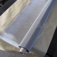 供应250目不锈钢网丝径0.045mm15612828238