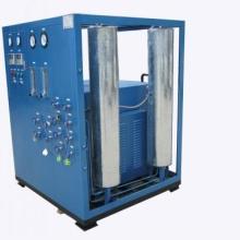 供应氨分解气纯化设备氨分解及纯化批发