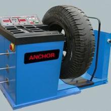 排灌机械进口报检排灌机械进口报检