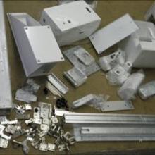 供应注塑机机械手配件注塑机机械手配件