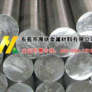 2024T4正品铝棒图片