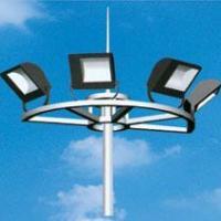 《成都LED路灯厂》供四川地区LED路灯