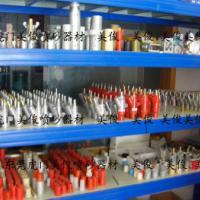 美俊喷砂器材供应 普压-高压喷砂机配件