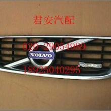 供应沃尔沃S80拆车配件,S80汽车配件批发