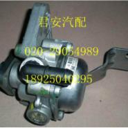 奥迪S5拆车件助力泵二手汽车配件图片
